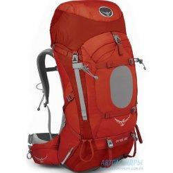 Рюкзак Osprey Ariel 65