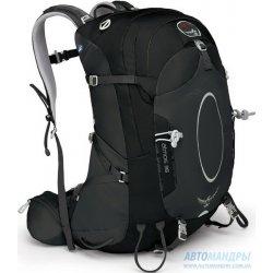 Рюкзак Osprey Atmos 35