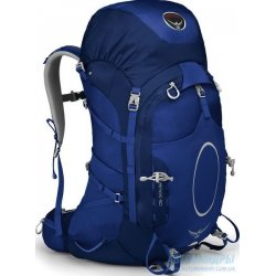 Рюкзак Osprey Atmos 50