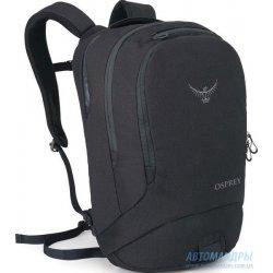 Рюкзак Osprey Cyber