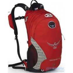 Рюкзак Osprey Escapist 15