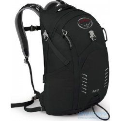 Рюкзак Osprey Flare 24