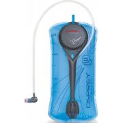 Питьевая система Osprey Hydraulics 3L