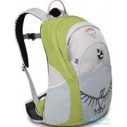 Молодежный рюкзак Osprey Jet 18