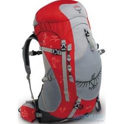 Молодежный рюкзак Osprey Jib 35