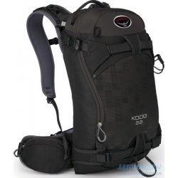 Рюкзак Osprey Kode 22