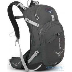 Рюкзак Osprey Manta 20