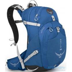Рюкзак Osprey Manta 28
