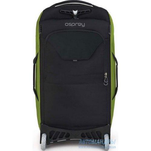сумка Osprey Transporter 75 : Osprey ozone