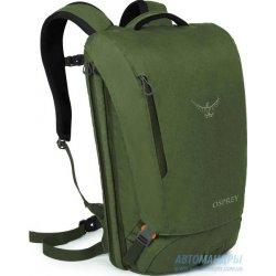 Рюкзак Osprey Pixel