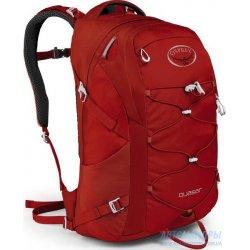 Рюкзак Osprey Quasar 30
