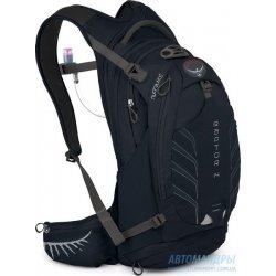 Рюкзак Osprey Raptor 14