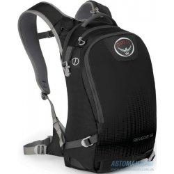 Рюкзак Osprey Reverb 18