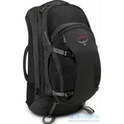 Рюкзак Osprey Waypoint 85