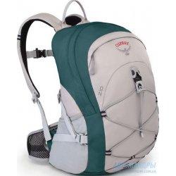 Молодежный рюкзак Osprey Zip 25