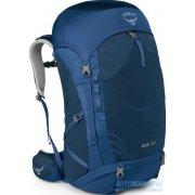 Молодежный рюкзак Osprey Ace 50