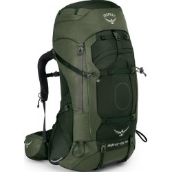Рюкзак Osprey Aether AG 85