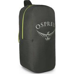 Чехол для рюкзака Osprey Airporter M