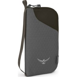 Кошелек Osprey Document Zip Wallet