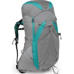 Рюкзак Osprey Eja 48