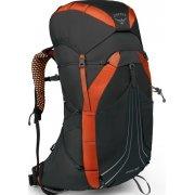 Рюкзак Osprey Exos 58
