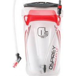 Питьевая система Osprey Hydraulics LT 1.5L