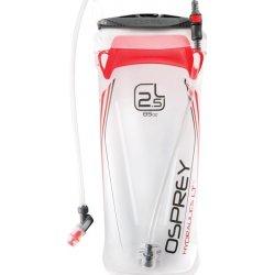 Питьевая система Osprey Hydraulics LT 2.5L