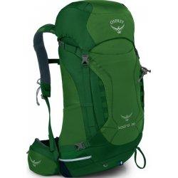 Рюкзак Osprey Kestrel 28