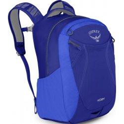 Молодежный рюкзак Osprey Koby 20
