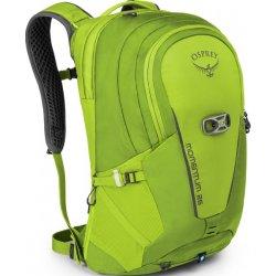 Рюкзак Osprey Momentum 26