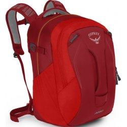 Молодежный рюкзак Osprey Pogo 24