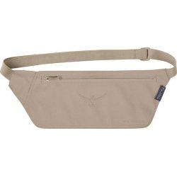Кошелек Osprey Stealth Waist Wallet