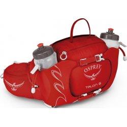 Поясная сумка Osprey Talon 6 Lumbar