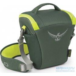 Чехол для фотоаппарата Osprey Ultralight Camera Bag XL