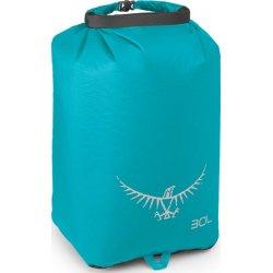 Гермомешок Osprey Ultralight Drysack 30