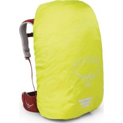 Чехол Osprey High Vis Raincover S