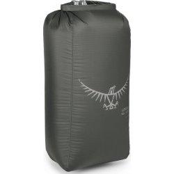 Гермомешок Osprey Ultralight Pack Liner L