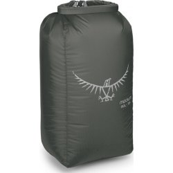Гермомешок Osprey Ultralight Pack Liner M