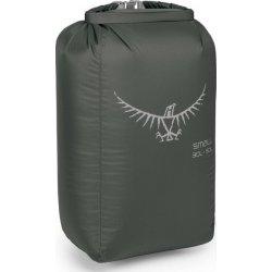 Гермомешок Osprey Ultralight Pack Liner S