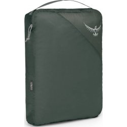 Упаковочный чехол Osprey Ultralight Packing Cube L