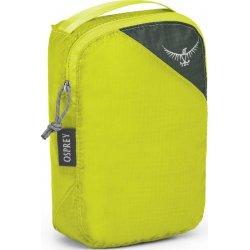 Упаковочный чехол Osprey Ultralight Packing Cube S