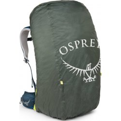 Чехол Osprey Ultralight Raincover L