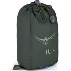 Упаковочный мешок Osprey Ultralight Stretch Stuff Sack 1+