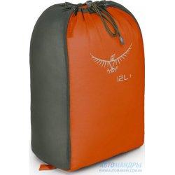 Упаковочный мешок Osprey Ultralight Stretch Stuff Sack 12+