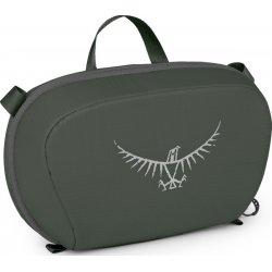 Сумка для туалетных принадлежностей Osprey Ultralight Washbag Cassette