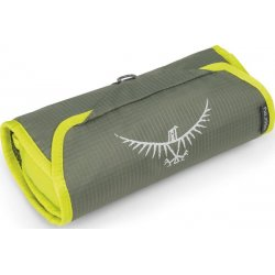 Сумка для туалетных принадлежностей Osprey Ultralight Washbag Roll