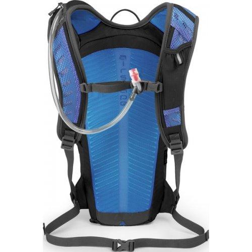 e0af96721ce7 Рюкзак Osprey Viper 9 купить, цена, фото, информация, описание ...