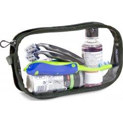 Сумка для туалетных принадлежностей Osprey Washbag Carry-on