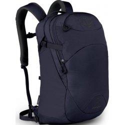Рюкзак Osprey Aphelia