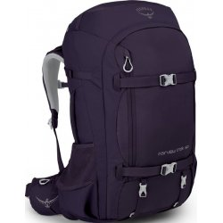 Рюкзак Osprey Fairview Trek 50